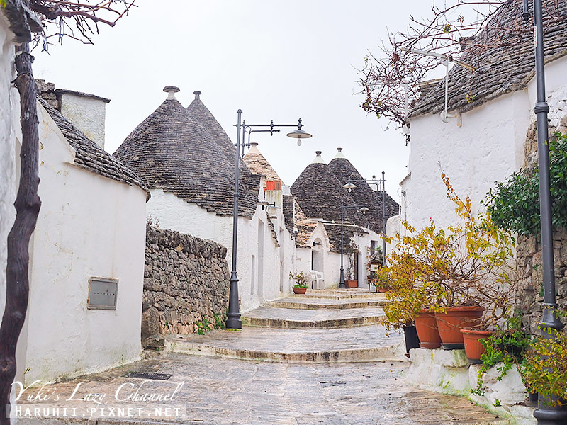 蘑菇村阿爾貝羅貝洛Alberobello27.jpg