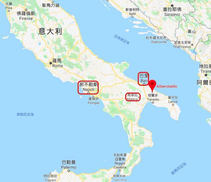 蘑菇村地圖.jpg