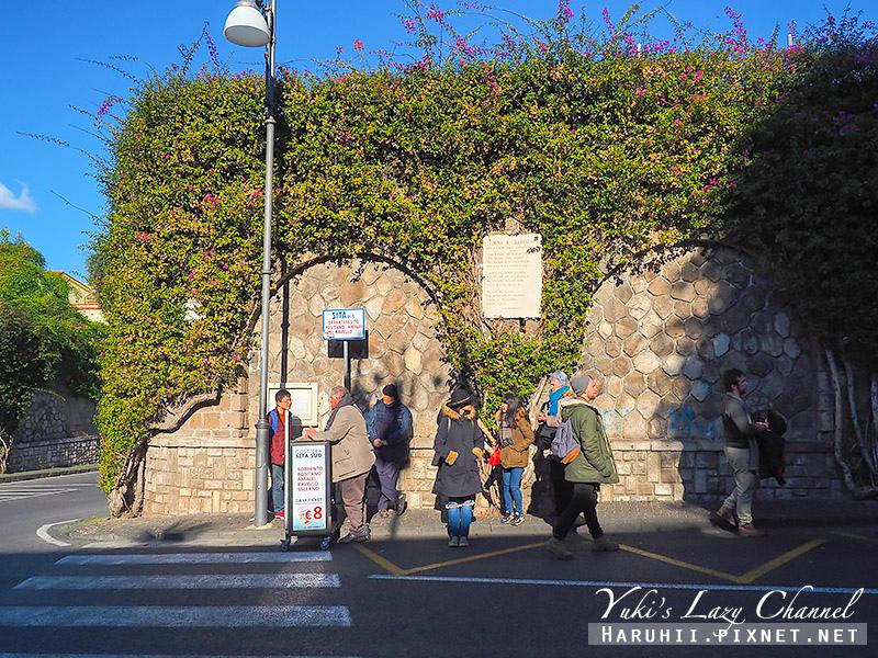 Campania ArteCard 拿坡里三日交通券11.jpg