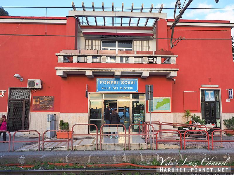 Campania ArteCard 拿坡里三日交通券16.jpg