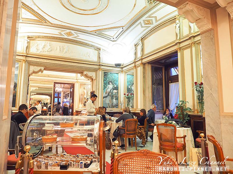 Gran Caffe Gambrinus7.jpg