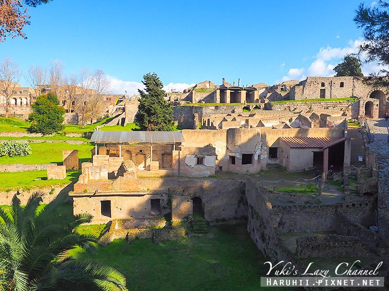 龐貝城Pompei5.jpg