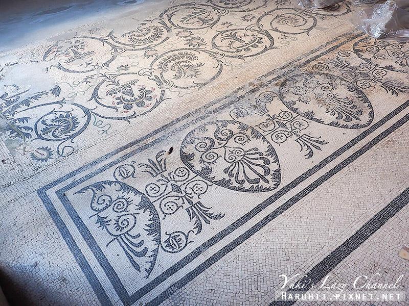 龐貝城Pompei6.jpg