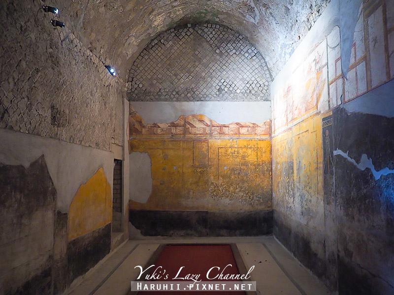 龐貝城Pompei7.jpg