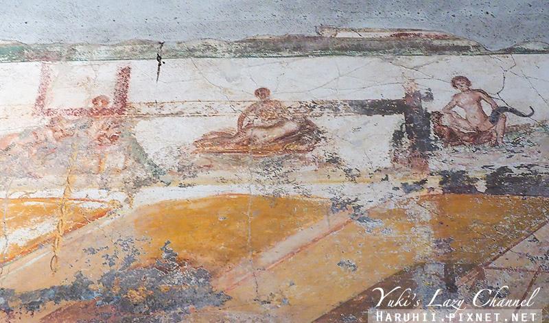 龐貝城Pompei8.jpg