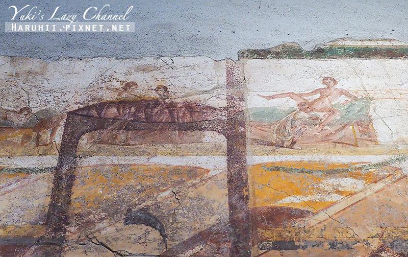 龐貝城Pompei9.jpg