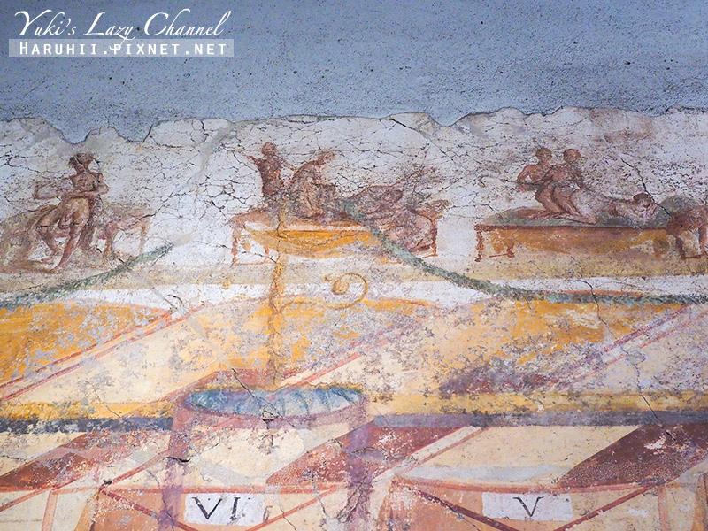 龐貝城Pompei10.jpg