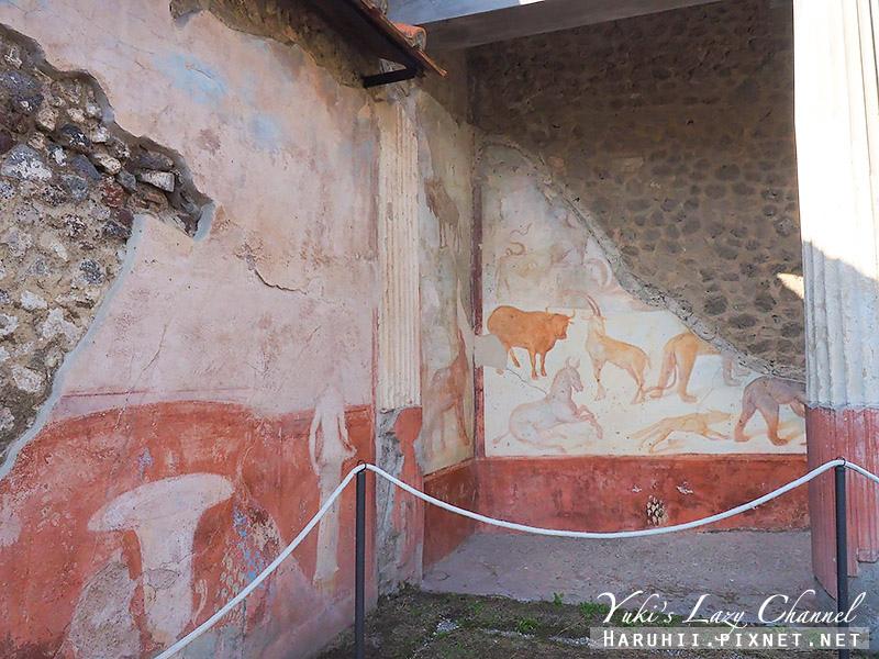 龐貝城Pompei12.jpg