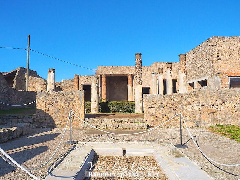 龐貝城Pompei13.jpg