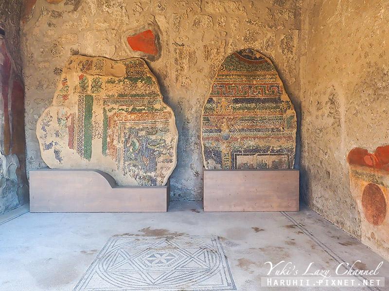 龐貝城Pompei14.jpg