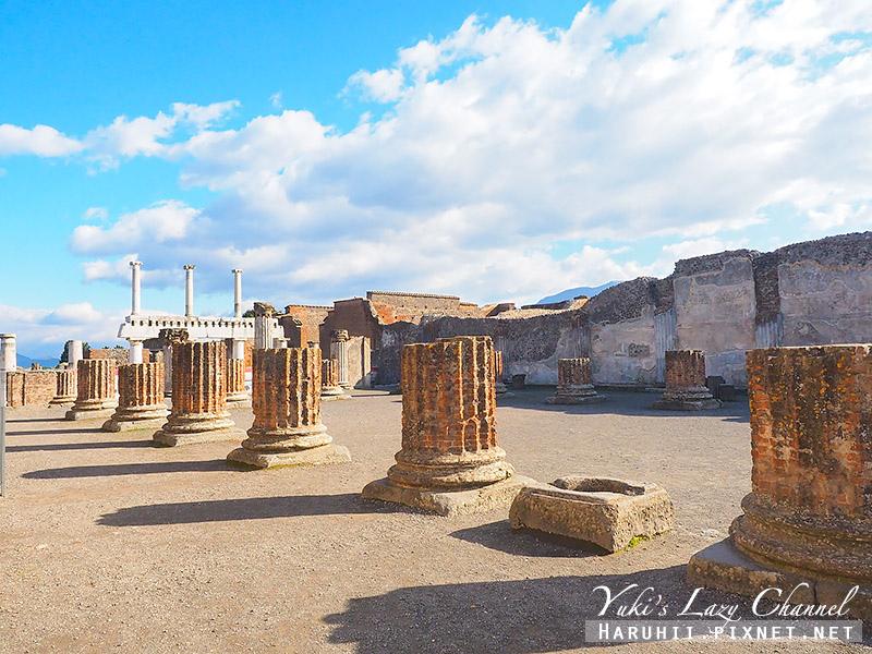 龐貝城Pompei15.jpg