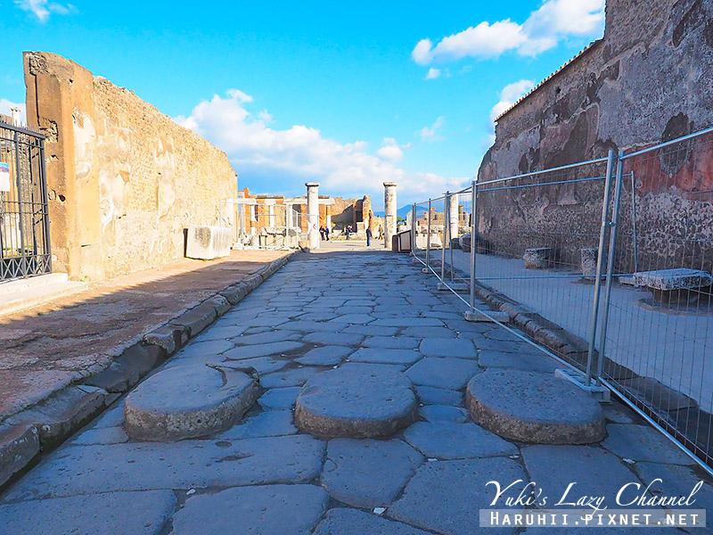 龐貝城Pompei16.jpg