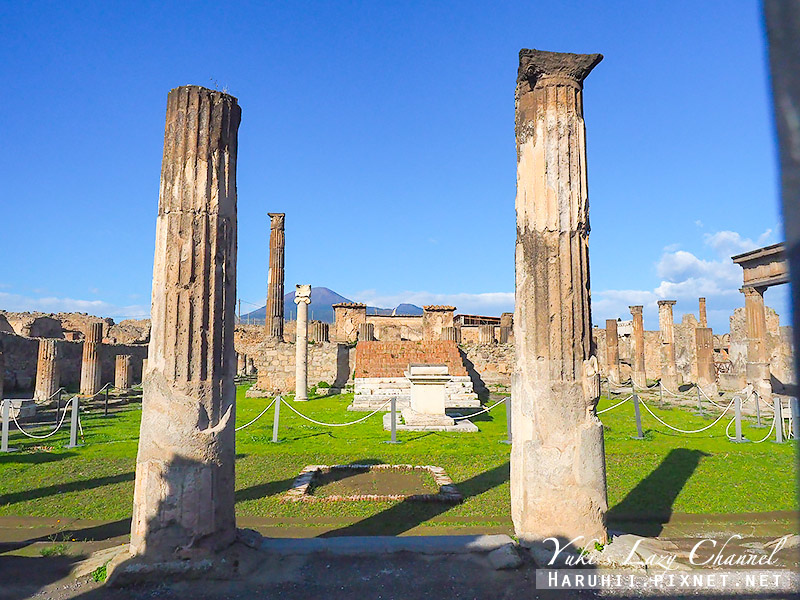 龐貝城Pompei17.jpg