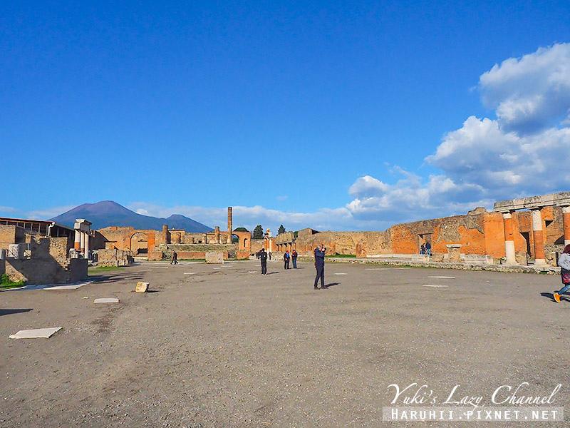 龐貝城Pompei18.jpg