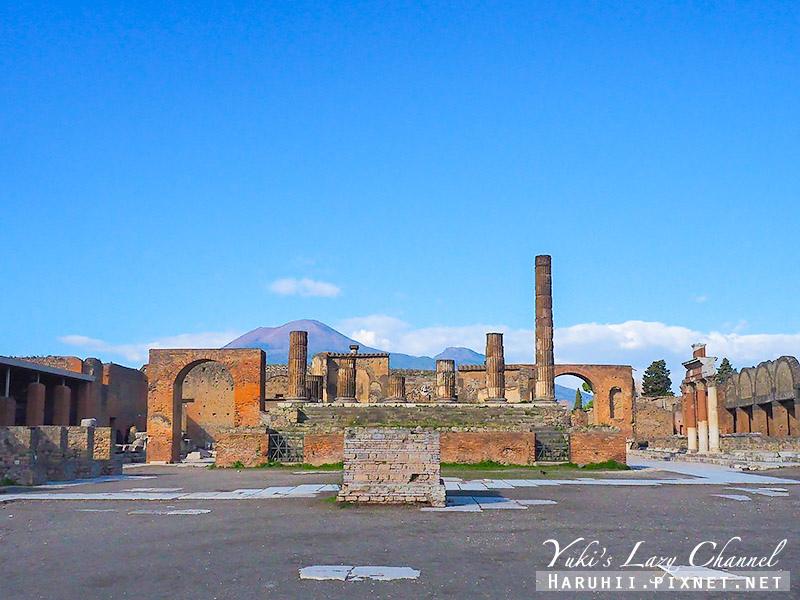 龐貝城Pompei19.jpg