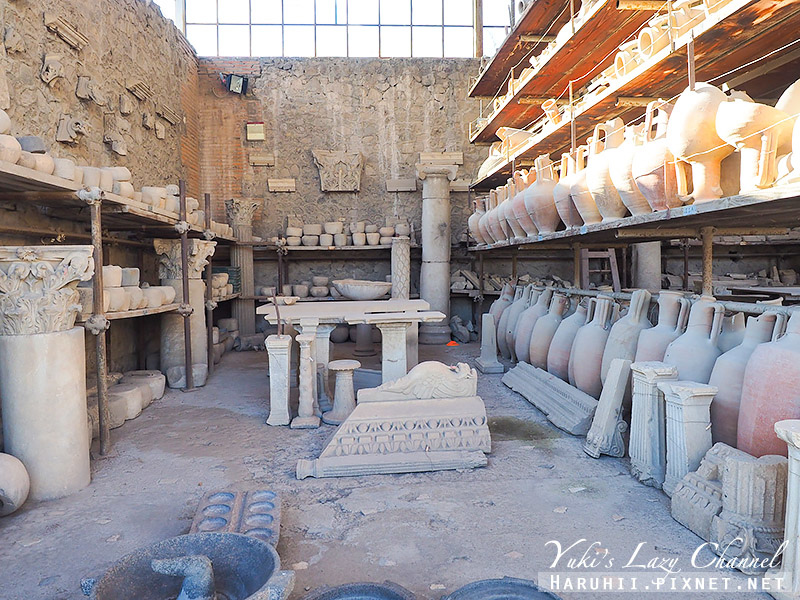 龐貝城Pompei20.jpg
