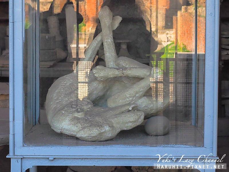 龐貝城Pompei21.jpg