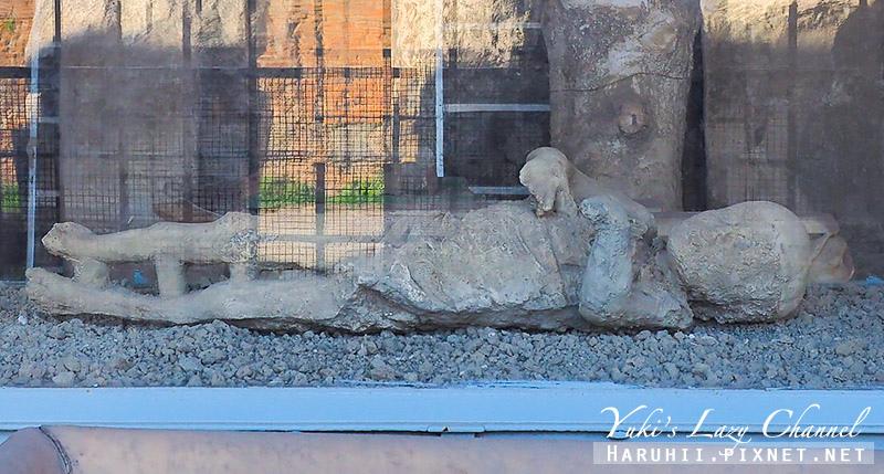 龐貝城Pompei23.jpg