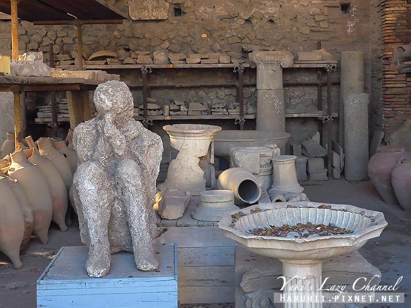 龐貝城Pompei22.jpg