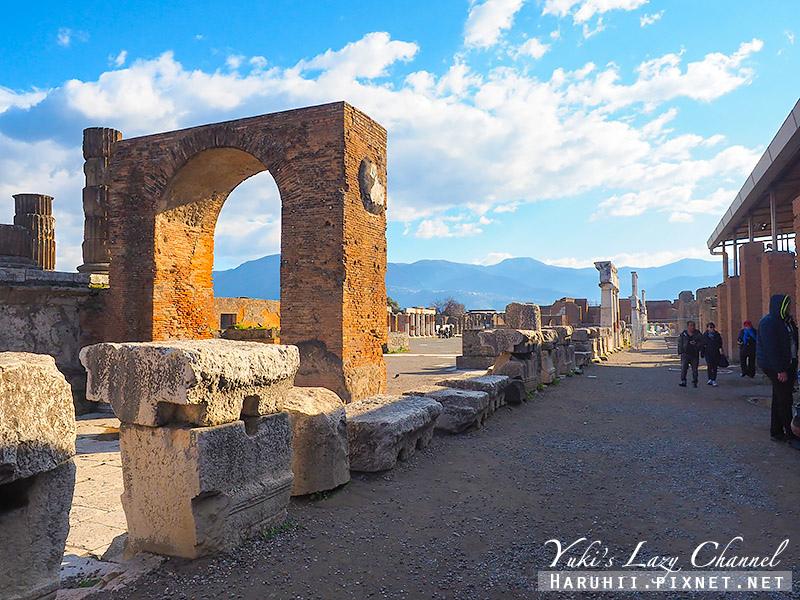 龐貝城Pompei24.jpg