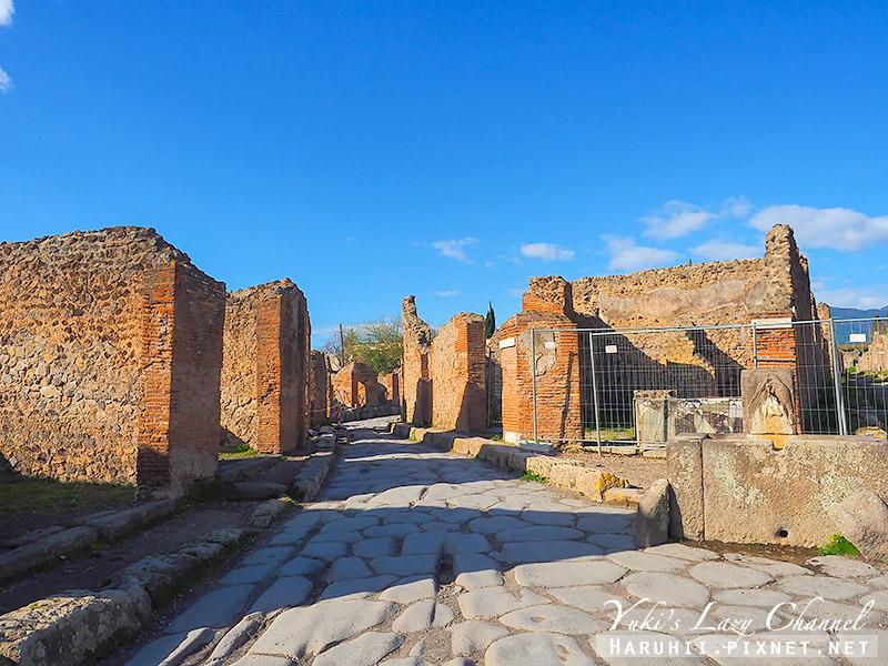 龐貝城Pompei25.jpg