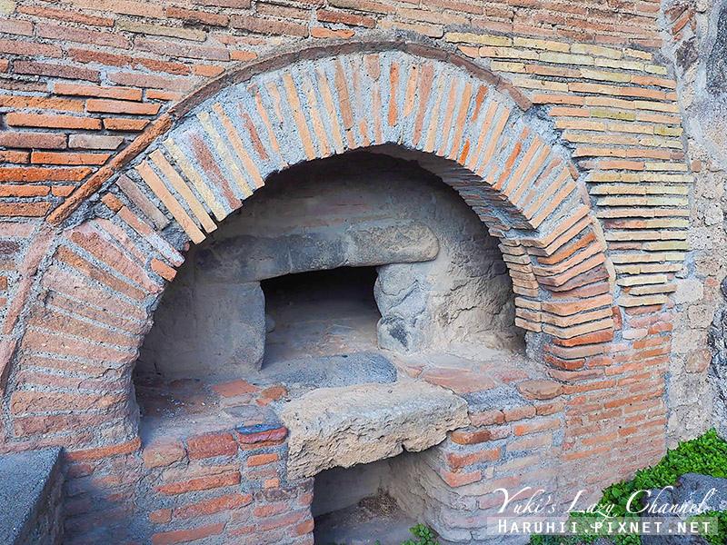 龐貝城Pompei27.jpg