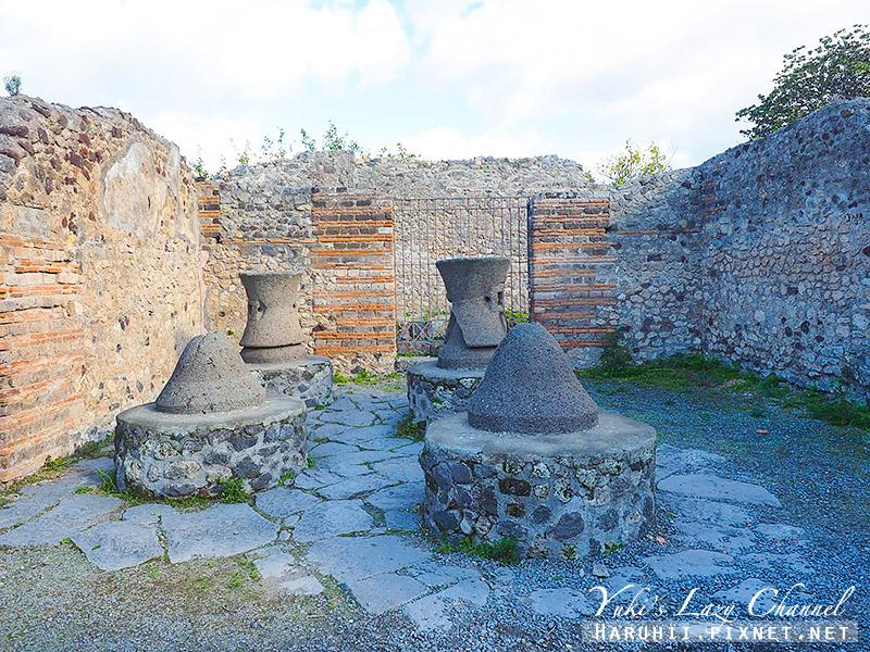 龐貝城Pompei26.jpg