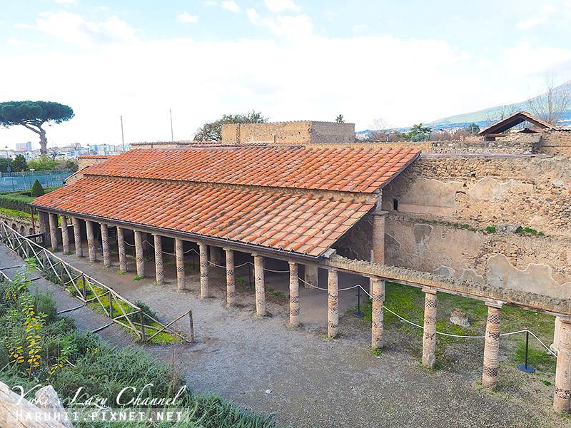 龐貝城Pompei28.jpg