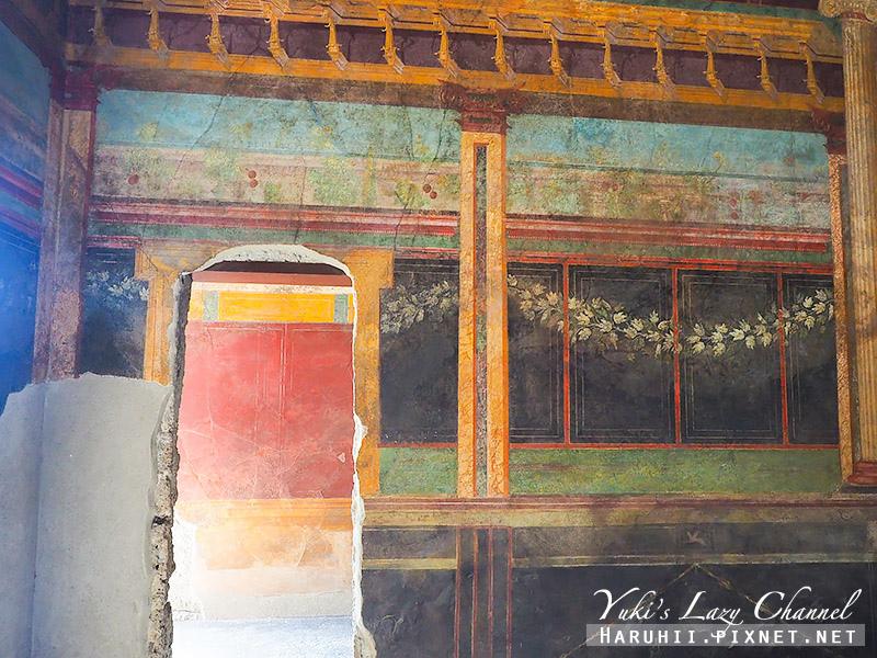 龐貝城Pompei29.jpg