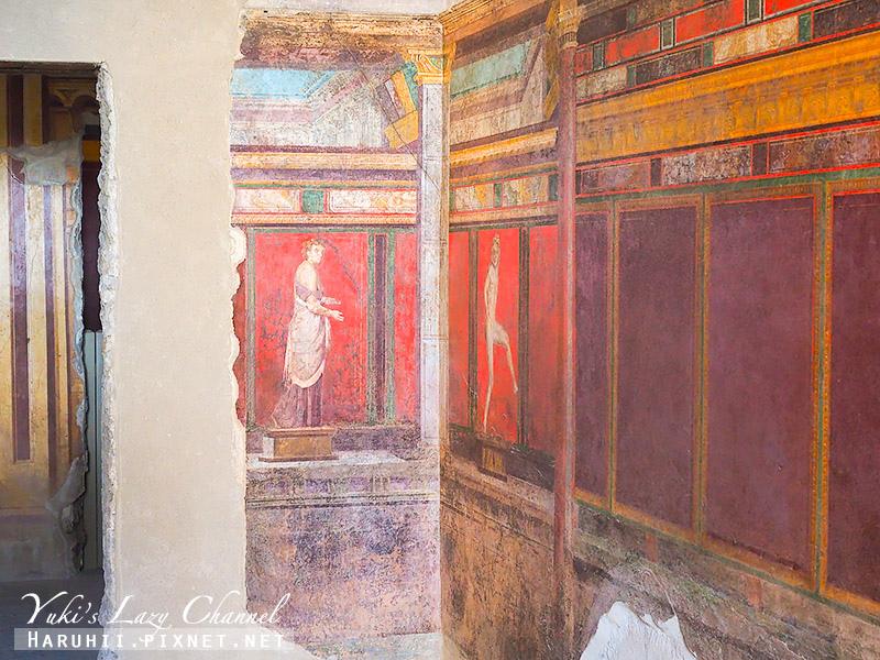 龐貝城Pompei31.jpg