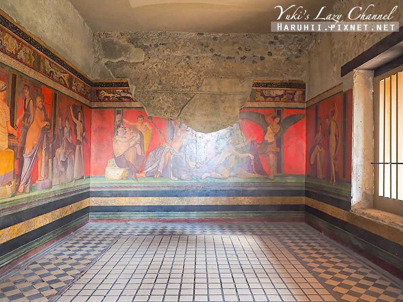 龐貝城Pompei33.jpg