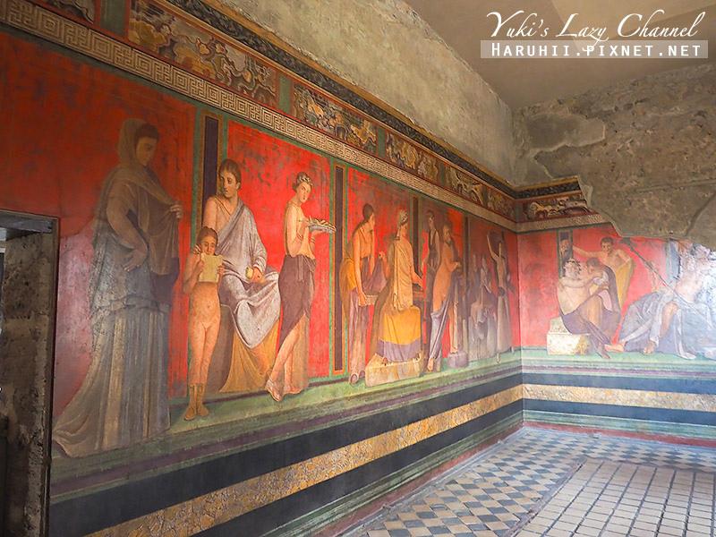龐貝城Pompei32.jpg