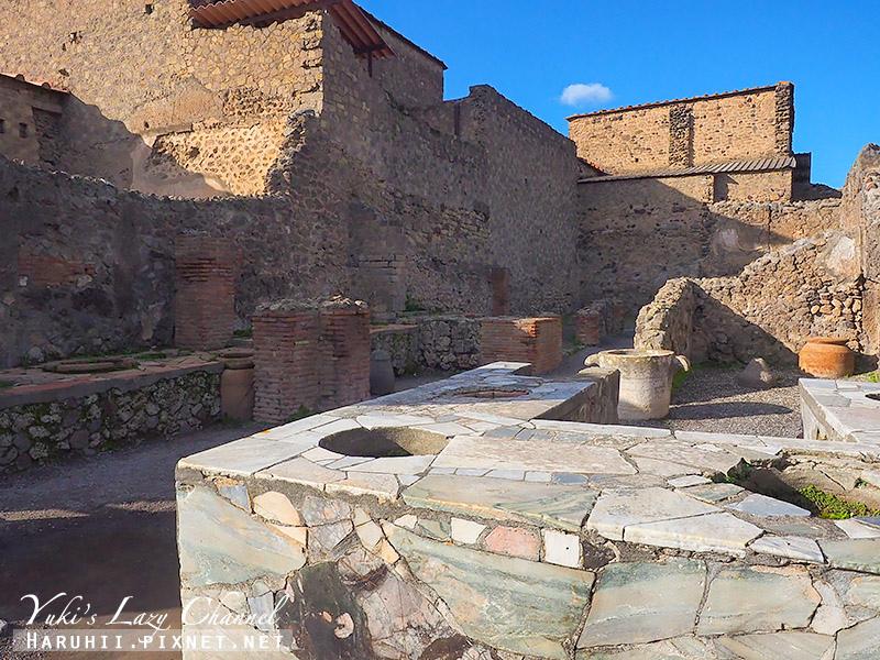 龐貝城Pompei34.jpg