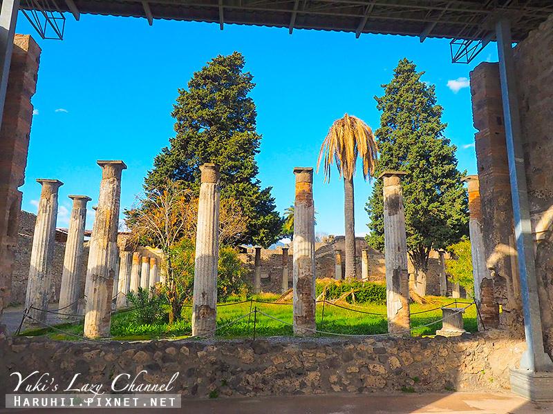 龐貝城Pompei36.jpg
