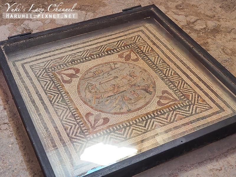 龐貝城Pompei37.jpg