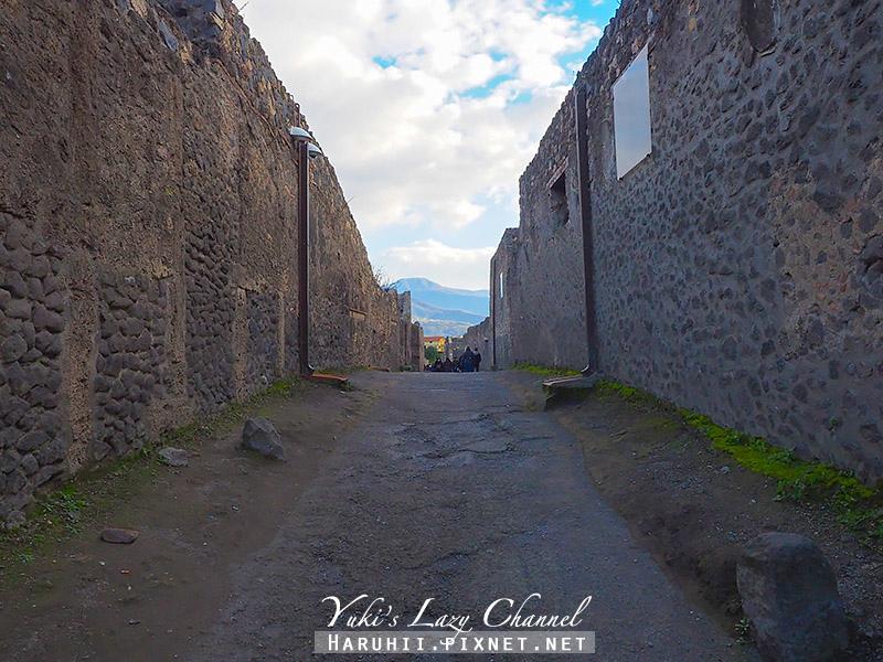 龐貝城Pompei38.jpg