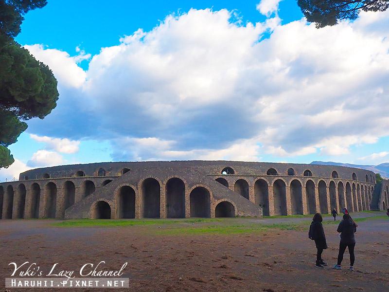 龐貝城Pompei39.jpg