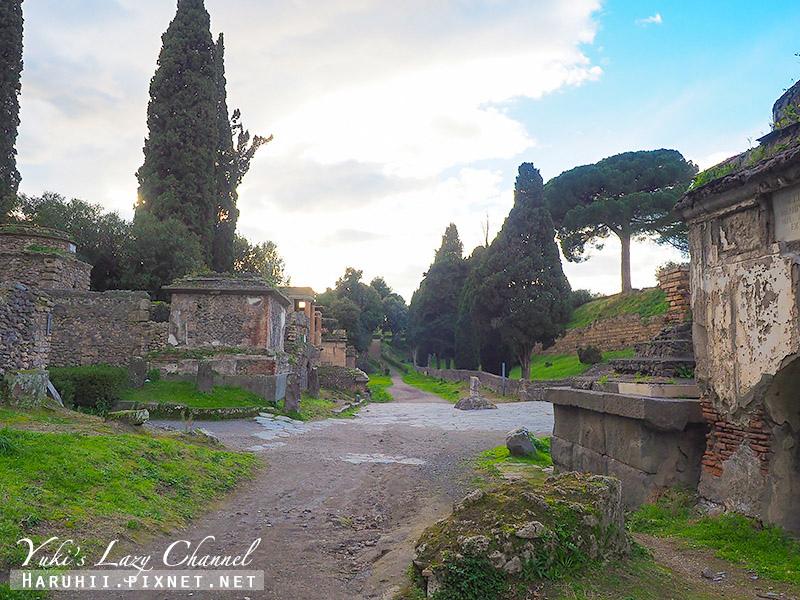 龐貝城Pompei42.jpg
