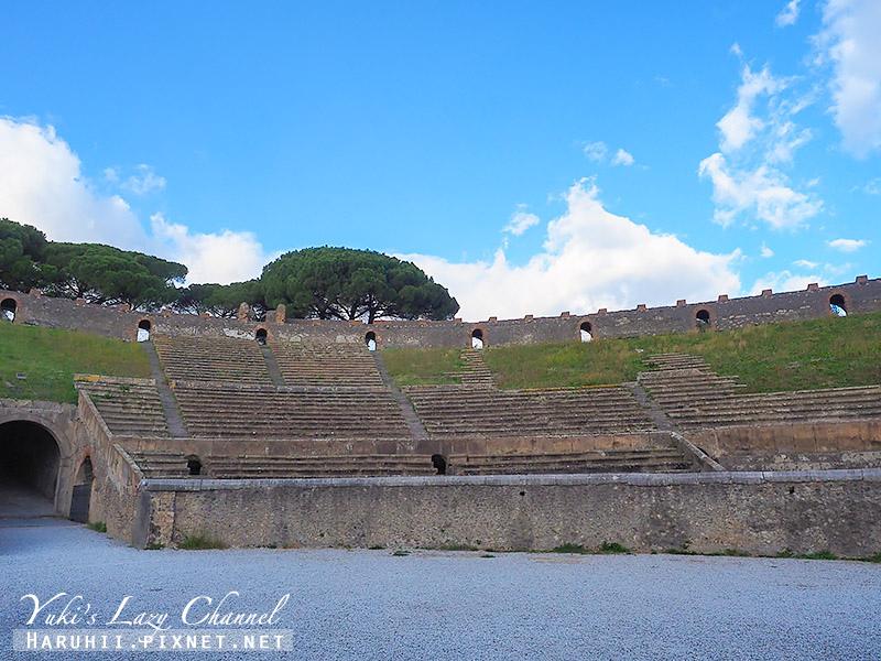 龐貝城Pompei41.jpg