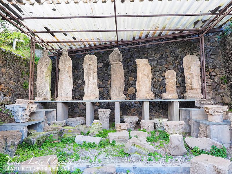 龐貝城Pompei43.jpg