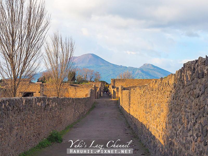 龐貝城Pompei44.jpg