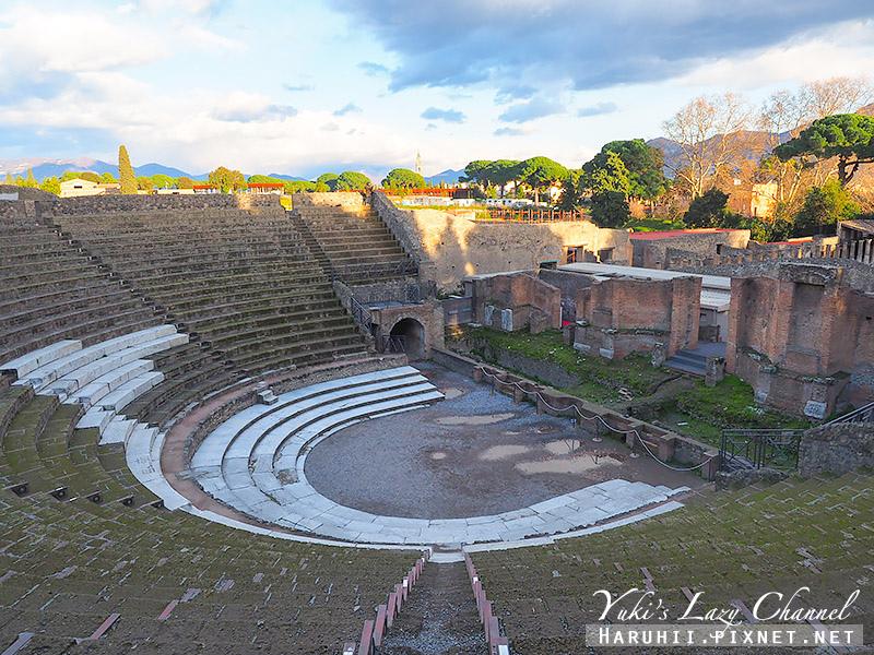龐貝城Pompei45.jpg