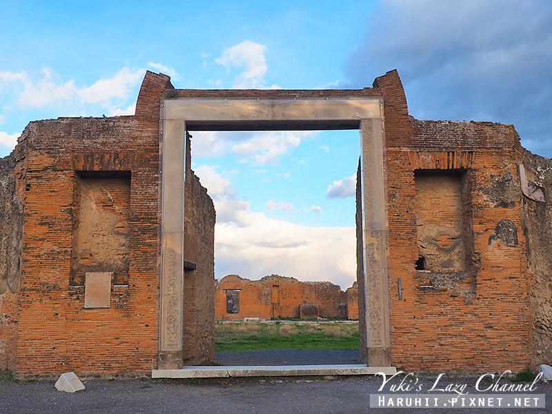 龐貝城Pompei46.jpg