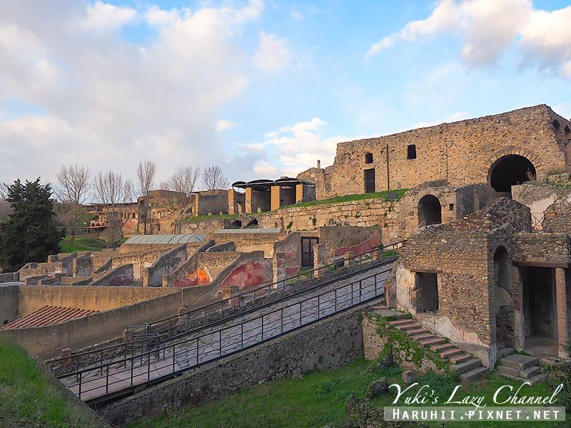 龐貝城Pompei47.jpg