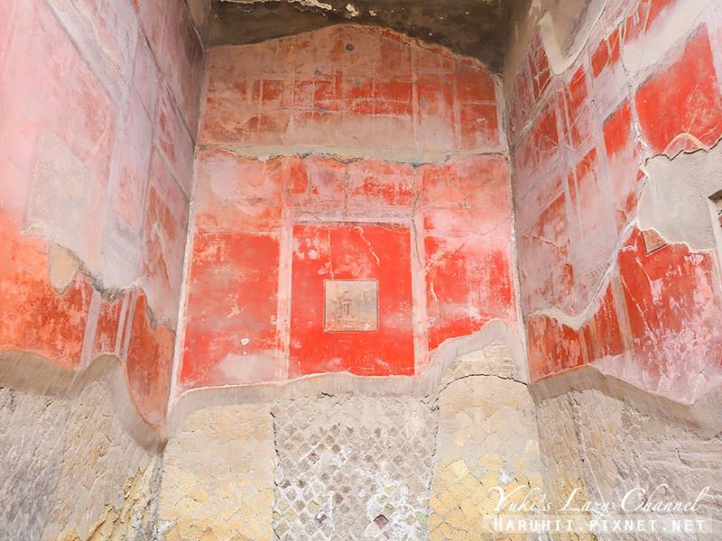 埃爾科拉諾ercolano Ruins of Herculaneum5.jpg