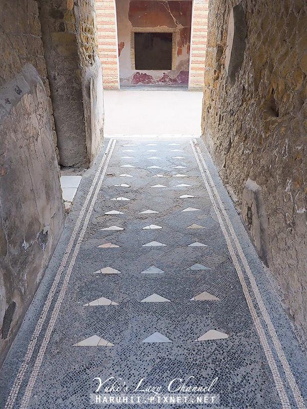 埃爾科拉諾ercolano Ruins of Herculaneum7.jpg