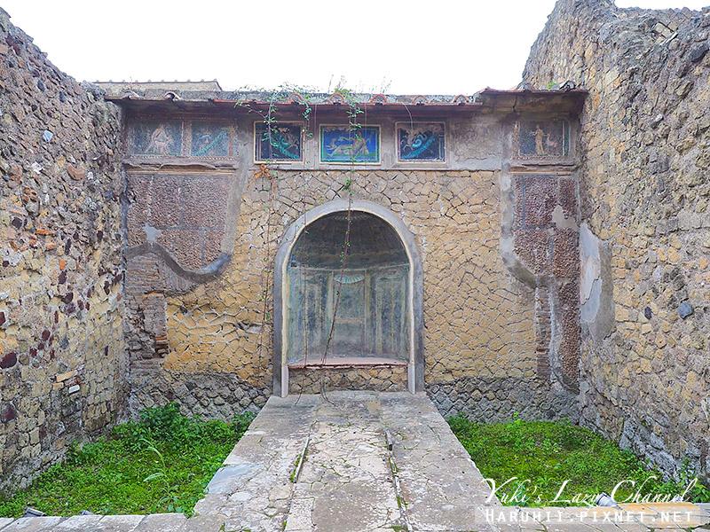 埃爾科拉諾ercolano Ruins of Herculaneum8.jpg