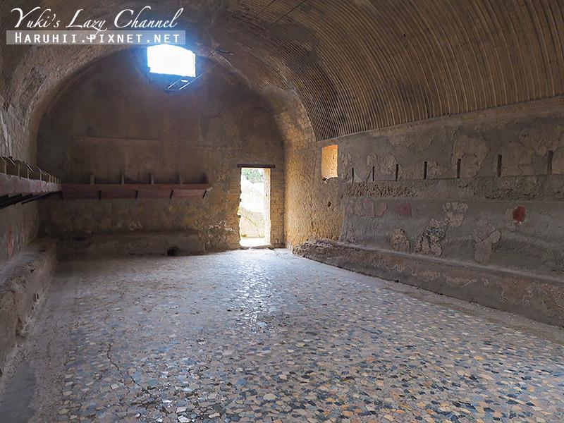 埃爾科拉諾ercolano Ruins of Herculaneum13.jpg