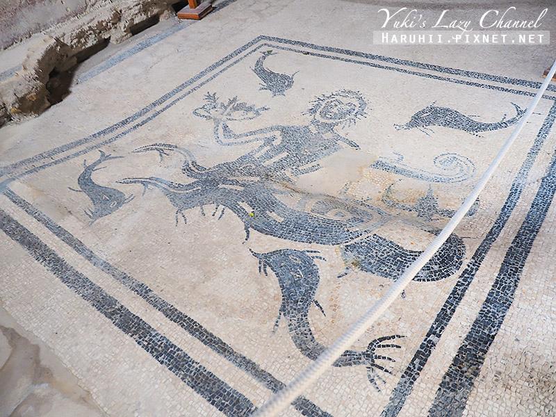 埃爾科拉諾ercolano Ruins of Herculaneum14.jpg