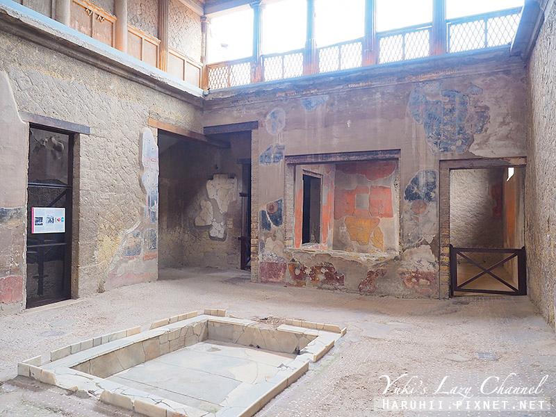 埃爾科拉諾ercolano Ruins of Herculaneum17.jpg